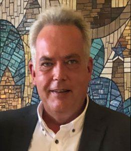 Steffen Schoene